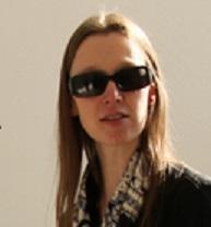 Alice Geiger, M.A.