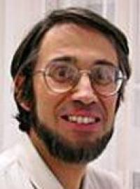 ao.Univ. Prof. Dipl.-Ing. Dr.techn. Wolfgang L. Zagler