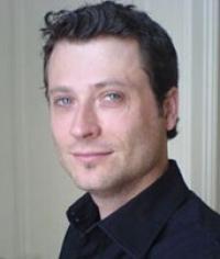 Mag. Wolfram Huber