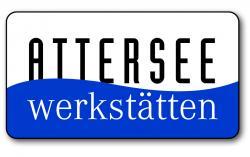 Logo Attersee Werkstätten