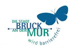 Logo Die Stadt Bruck an der Mur