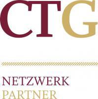 Logo Consulting Team Graz