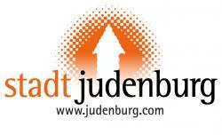 Logo Stadt Judenburg