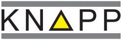 Logo KNAPP Systemintegration GmbH