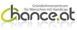 Logo chance.at