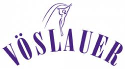Logo Vöslauer Mineralwasser AG