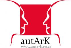 Logo: Integrationsfachdienst autArK