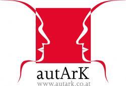 Logo: Integrationsfachdienst autArK