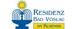 Logo Seniorenresidenz Bad Vöslau GmbH