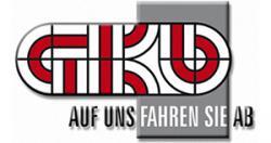 Logo Graz-Köflacher Bahn und Busbetrieb GmbH