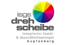 Logo ISGS Kapfenberg