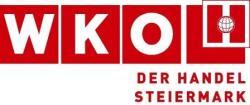 Logo:  Sparte Handel der Wirtschaftskammer Steiermark