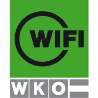 Logo Wifi Oberösterreich