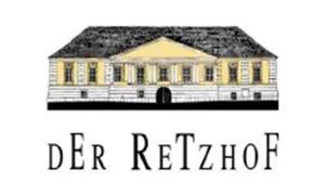 Logo Bildungshaus Schloss Retzhof