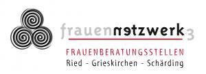 Logo Frauennetzwerk 3