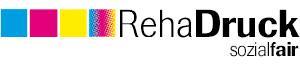 Logo Reha Dienstleistungs- und Handels GmbH