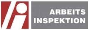 Logo Arbeitsinspektion