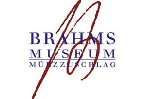 Logo Brahms-Museum