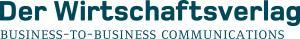 Logo Der Wirtschaftsverlag