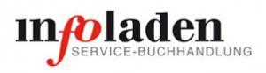 Logo Infoladen - Service Buchhandlung
