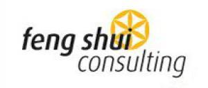 Logo FENG-SHUI-CONSULTING
