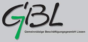 Logo Gemeinnützige Beschäftigungsges.m.b.H. Liezen