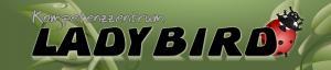Logo Kompetenzzentrum Ladybird